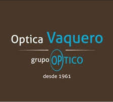 Optica Vaquero